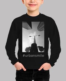#urbansmile