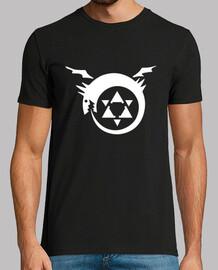 Uroboros - Fullmetal Alchemist