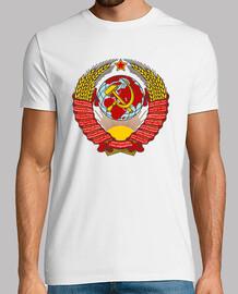 urss emblema