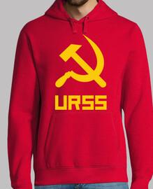 URSS (Sudadera)