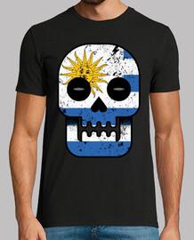 Uruguay Till I Die