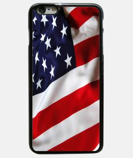 USA America cover