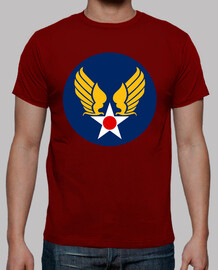USAF Air Corps