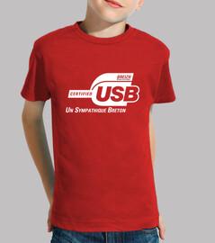 usb (un bretón amistoso)