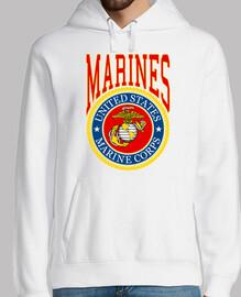 usmc marines shirt mod20