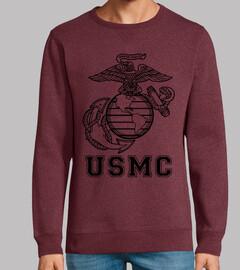 usmc marines shirt mod3