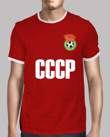 ussr football team