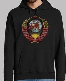 ussr manteau de cru de arms v01