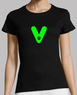v-végétalisme