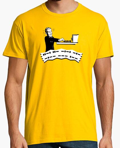 5fc6041c470d7 Tee-shirt va te faire foutre en morse - 1981653   Tostadora.fr