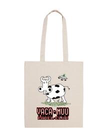 Vaca-Muu