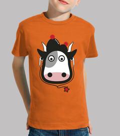 Vaca - Nen@