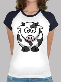 Vaca 397571B