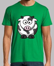 Vaca 397571C