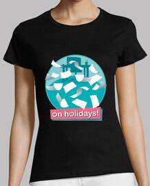 vacances! - en vacances!