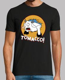 vache tomacco!