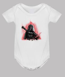 Vader by Calvichi's (WEB)