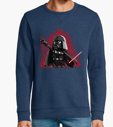 Jersey Vader by Calvichi's (WEB)