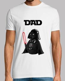 Vader Dad (Eng)