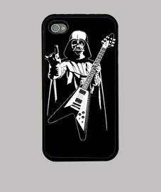 Vader Rocks