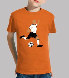 valence soccer