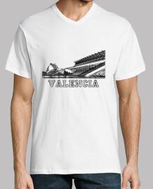 Valencia Blanco