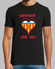 València CF