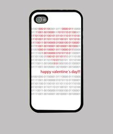 valentine's happy day