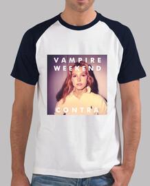 Vampire Weekend