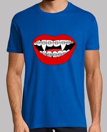 vampiro bracket
