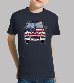 van americana vintage