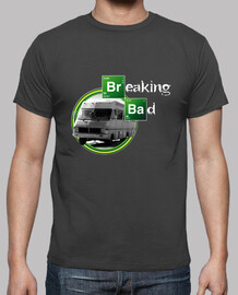 Van Breaking Bad