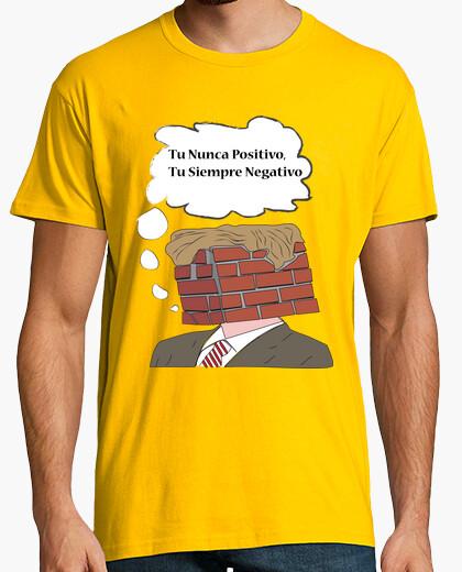 Camiseta Van Gaal