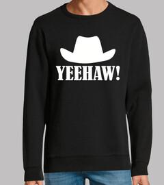 vaquero yeehaw