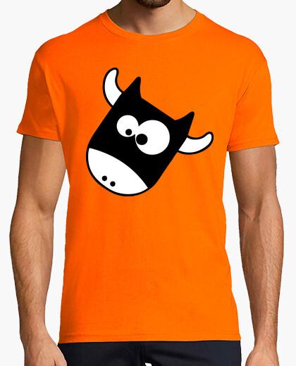 Camiseta Vaquita