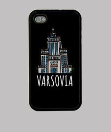Varsovia_b