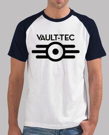 VAULTEC CHICO BEISBOL B