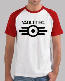 VAULTEC CHICO BEISBOL R
