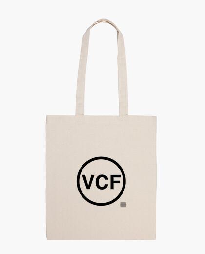 Bolsa VCF