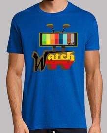 vea tv