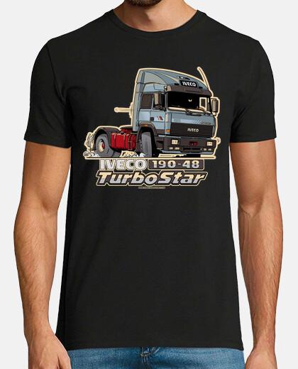 VECO 190-48 TURBOSTAR