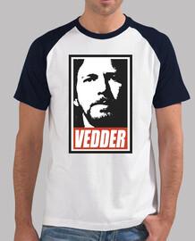Vedder