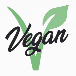 Tee-shirts Vegan