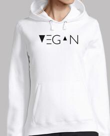 vegan -health, spirit, mind