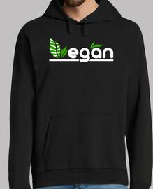vegan pour la vie