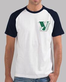 Vegetarian University