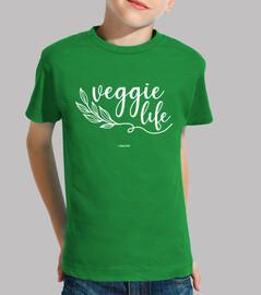 Veggie Life-n