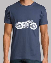 vélo classique