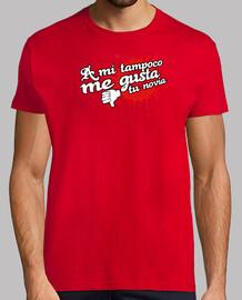 veloce food