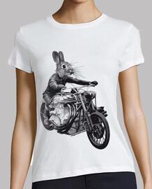 veloce rabbit 2